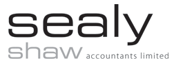 Sealy Shaw Accountants Limited